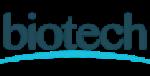 petit-biotech-logo-transparent