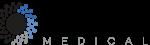 Logo de la société Konan