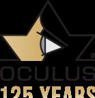 petit-oculus-logo-transparent-ann