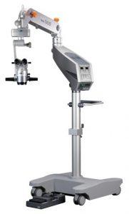 Microscope OM 19
