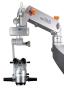 Miniature de microscope opératoire TAKAGI