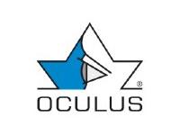 oculus-logo-vignette-3